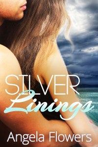 SilverLiningsSmallerWebUse