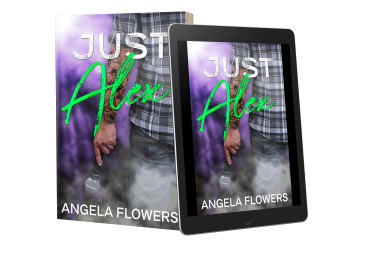 3d_just-alex_angela-flowers